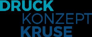 Druckhaus Kruse