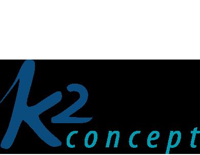k2 Concept